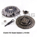Clutch Kit Saab Subaru L15-024.jpeg